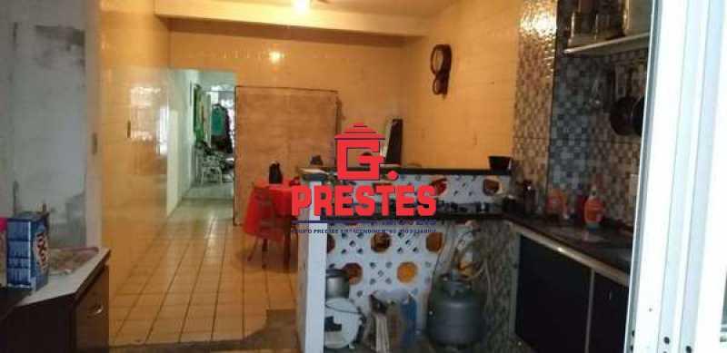 tmp_2Fo_1dbl6inii10vr3t4nao14t - Casa 3 quartos à venda Vila Carvalho, Sorocaba - R$ 220.000 - STCA30145 - 8