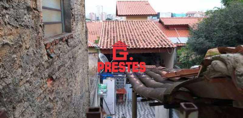 tmp_2Fo_1dbl6inih17mj1u9s16h4k - Casa 3 quartos à venda Vila Carvalho, Sorocaba - R$ 220.000 - STCA30145 - 11