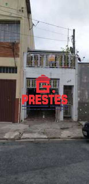 tmp_2Fo_1dbl6inii1lon3sb1o8r11 - Casa 3 quartos à venda Vila Carvalho, Sorocaba - R$ 220.000 - STCA30145 - 1