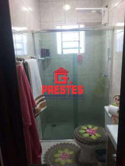 tmp_2Fo_1efclq7opgb4remhl16gt1 - Casa 2 quartos à venda Jardim Santa Helena, Sorocaba - R$ 220.000 - STCA20029 - 3