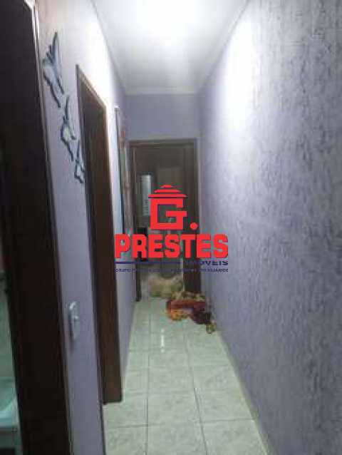 tmp_2Fo_1efclq7opa451c72t0u1rh - Casa 2 quartos à venda Jardim Santa Helena, Sorocaba - R$ 220.000 - STCA20029 - 4