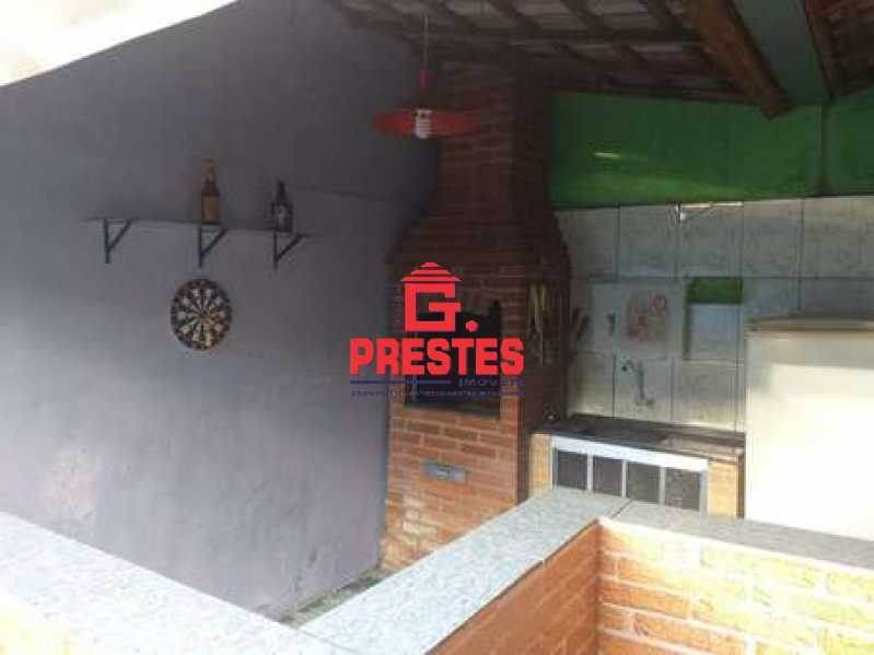 tmp_2Fo_1efclq7op135m12s9pccdv - Casa 2 quartos à venda Jardim Santa Helena, Sorocaba - R$ 220.000 - STCA20029 - 6