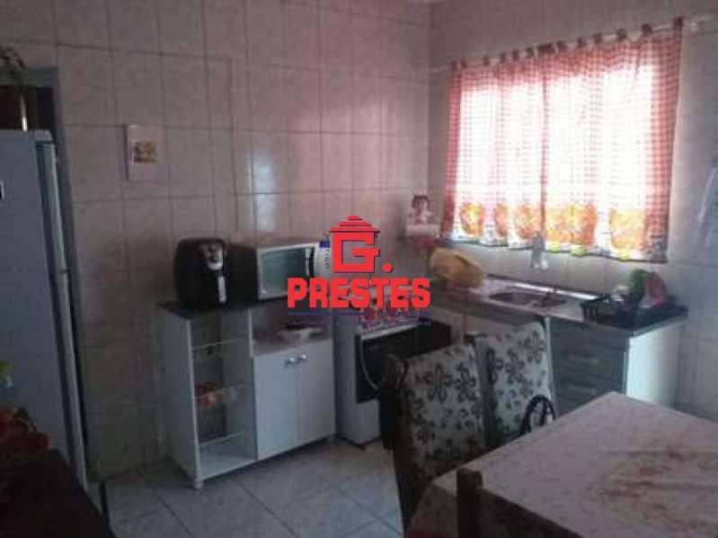 tmp_2Fo_1efclq7op1ith1mkq11mqf - Casa 2 quartos à venda Jardim Santa Helena, Sorocaba - R$ 220.000 - STCA20029 - 7