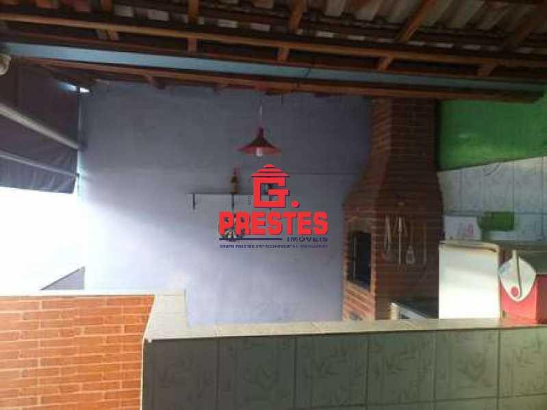 tmp_2Fo_1efclq7oped165j2okuge1 - Casa 2 quartos à venda Jardim Santa Helena, Sorocaba - R$ 220.000 - STCA20029 - 8