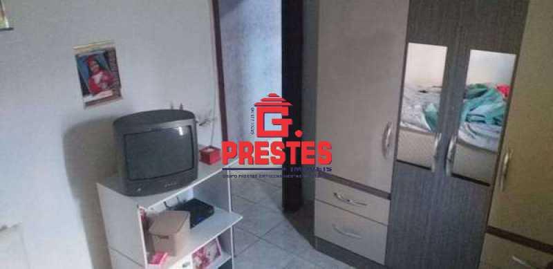 tmp_2Fo_1efclq7oo19ha2d016v8dc - Casa 2 quartos à venda Jardim Santa Helena, Sorocaba - R$ 220.000 - STCA20029 - 11