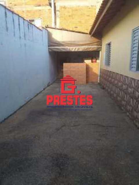 tmp_2Fo_1efclq7oo45cb271jue1gp - Casa 2 quartos à venda Jardim Santa Helena, Sorocaba - R$ 220.000 - STCA20029 - 12