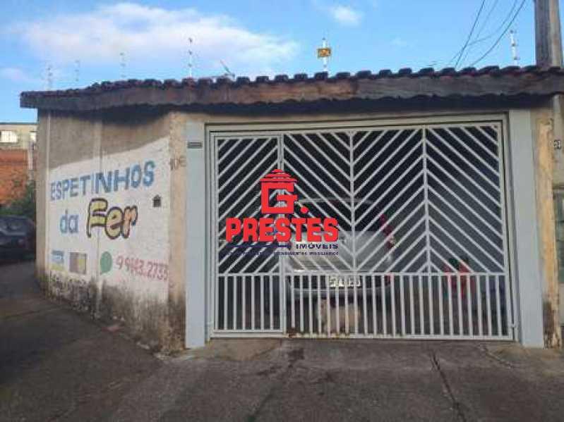 tmp_2Fo_1efclq7oo1mogs1ahb7rpo - Casa 2 quartos à venda Jardim Santa Helena, Sorocaba - R$ 220.000 - STCA20029 - 1