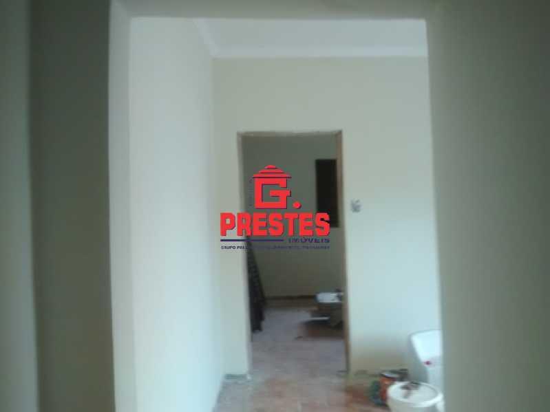 tmp_2Fo_19dn7obud1klrjpnvn39u1 - Casa 2 quartos à venda Vila Haro, Sorocaba - R$ 170.000 - STCA20154 - 4