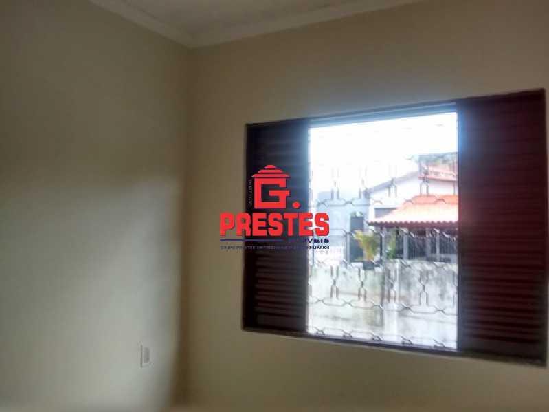 tmp_2Fo_19dn7obudiatdud7254o0c - Casa 2 quartos à venda Vila Haro, Sorocaba - R$ 170.000 - STCA20154 - 6