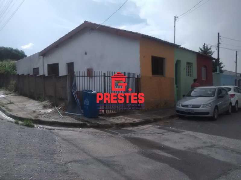 tmp_2Fo_19dn7obue2i1cbvb41vklq - Casa 2 quartos à venda Vila Haro, Sorocaba - R$ 170.000 - STCA20154 - 1