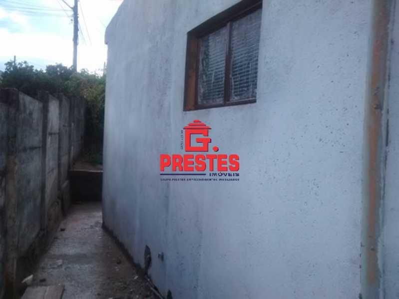 tmp_2Fo_19dn7obue72u67jcho1qnc - Casa 2 quartos à venda Vila Haro, Sorocaba - R$ 170.000 - STCA20154 - 7