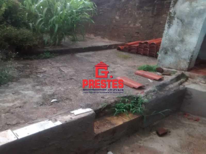 tmp_2Fo_19dn7obuefl3eq141l1fo2 - Casa 2 quartos à venda Vila Haro, Sorocaba - R$ 170.000 - STCA20154 - 8
