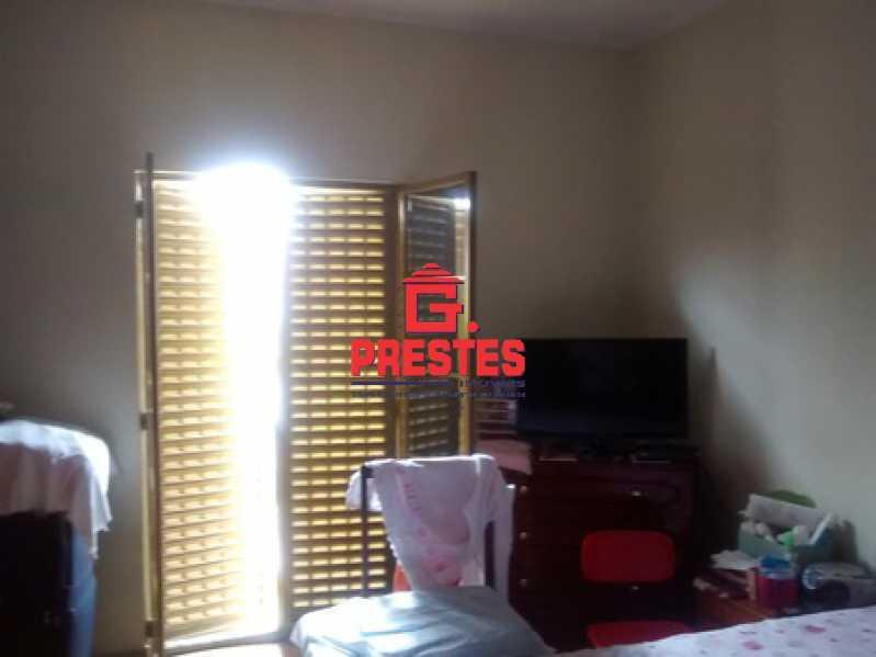 tmp_2Fo_19dn92ba2d5b13sf1lveih - Casa 4 quartos à venda Vila Assis, Sorocaba - R$ 400.000 - STCA40027 - 1