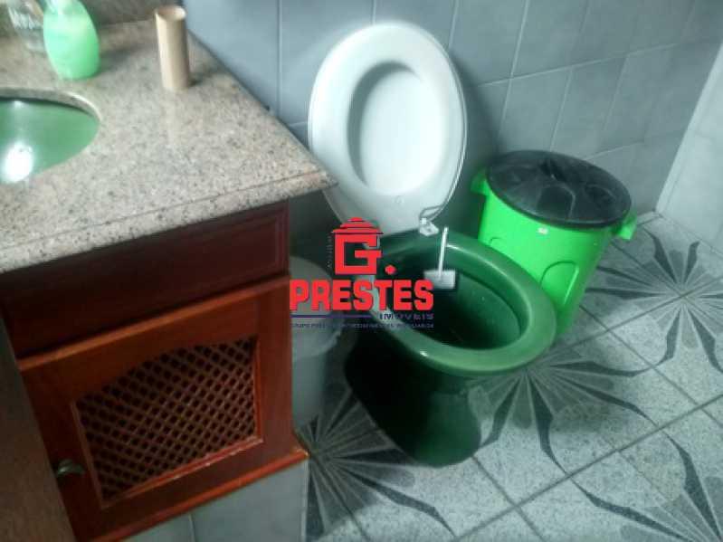 tmp_2Fo_19dn92ba23upde2adoiuqf - Casa 4 quartos à venda Vila Assis, Sorocaba - R$ 400.000 - STCA40027 - 3