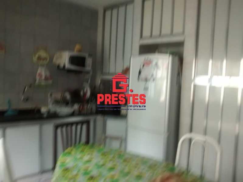 tmp_2Fo_19dn92ba28s0qig1613l5m - Casa 4 quartos à venda Vila Assis, Sorocaba - R$ 400.000 - STCA40027 - 4