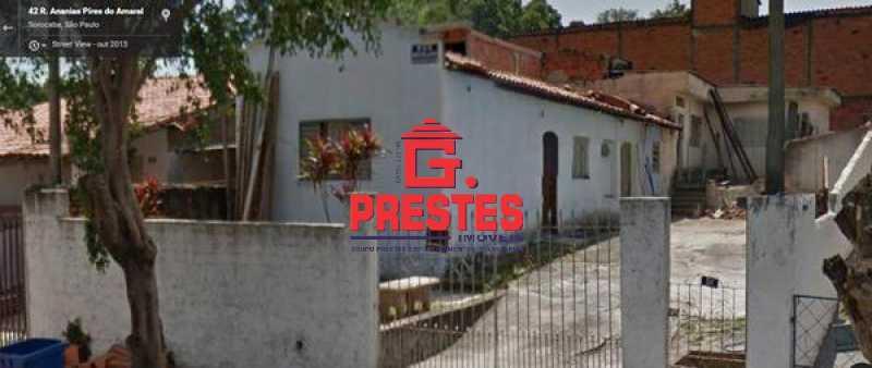 tmp_2Fo_19f3eqbk1mjr1sjdm184v2 - Casa à venda Jardim Gonçalves, Sorocaba - R$ 260.000 - STCA00045 - 1