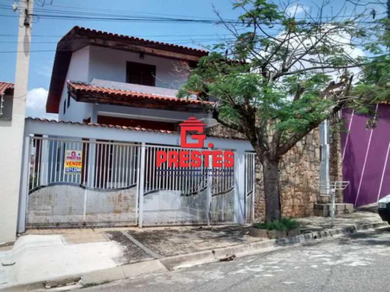 tmp_2Fo_19f15fg0s19h91cki1l3h1 - Casa 3 quartos à venda Jardim Germiniani, Sorocaba - R$ 450.000 - STCA30147 - 1