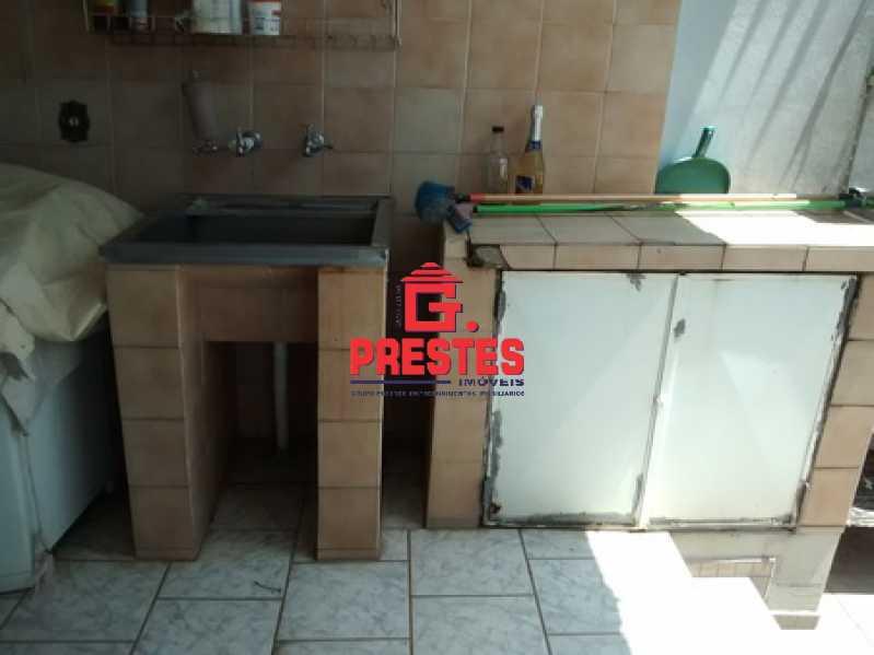 tmp_2Fo_19f15fg0t4j61ve01kvs12 - Casa 3 quartos à venda Jardim Germiniani, Sorocaba - R$ 450.000 - STCA30147 - 3