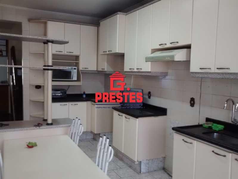 tmp_2Fo_19f15fg0u6i6tf787ag7r1 - Casa 3 quartos à venda Jardim Germiniani, Sorocaba - R$ 450.000 - STCA30147 - 4