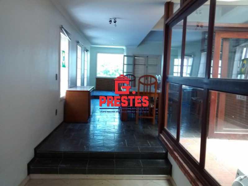 tmp_2Fo_19f15fg11kn14ri11th8oc - Casa 3 quartos à venda Jardim Germiniani, Sorocaba - R$ 450.000 - STCA30147 - 5