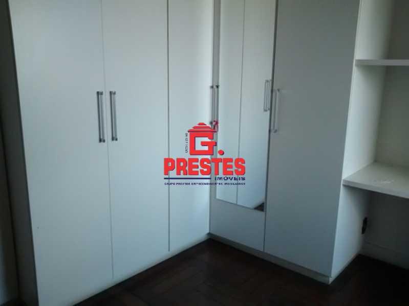tmp_2Fo_19f15fg11n6717uo7m41v1 - Casa 3 quartos à venda Jardim Germiniani, Sorocaba - R$ 450.000 - STCA30147 - 6