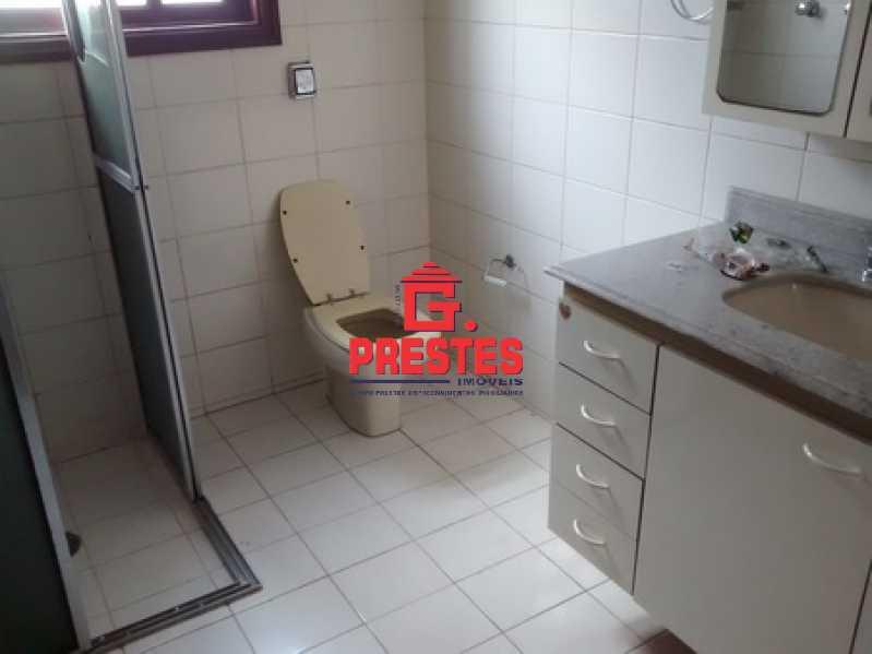 tmp_2Fo_19f15fg11smf1usf15rklr - Casa 3 quartos à venda Jardim Germiniani, Sorocaba - R$ 450.000 - STCA30147 - 7