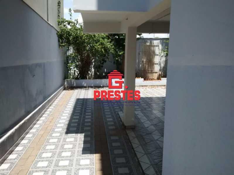 tmp_2Fo_19f15fg13ejmqjg1cl2sai - Casa 3 quartos à venda Jardim Germiniani, Sorocaba - R$ 450.000 - STCA30147 - 8