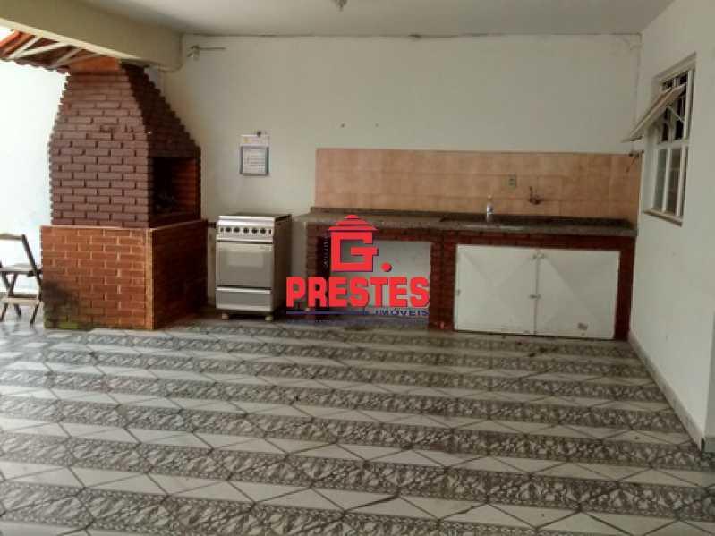 tmp_2Fo_19f15fg13k7t9u52ne1k9k - Casa 3 quartos à venda Jardim Germiniani, Sorocaba - R$ 450.000 - STCA30147 - 9