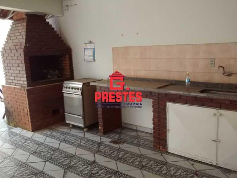 tmp_2Fo_19f15fg13nofl701kj61ac - Casa 3 quartos à venda Jardim Germiniani, Sorocaba - R$ 450.000 - STCA30147 - 10