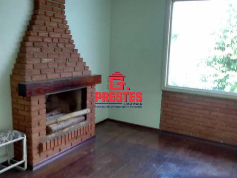 tmp_2Fo_19f15fg111dap1ana1p6te - Casa 3 quartos à venda Jardim Germiniani, Sorocaba - R$ 450.000 - STCA30147 - 11