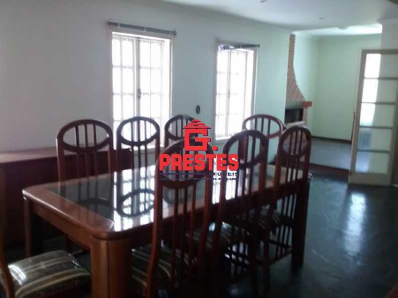tmp_2Fo_19f15fg111k0j2uhsoc6m1 - Casa 3 quartos à venda Jardim Germiniani, Sorocaba - R$ 450.000 - STCA30147 - 13