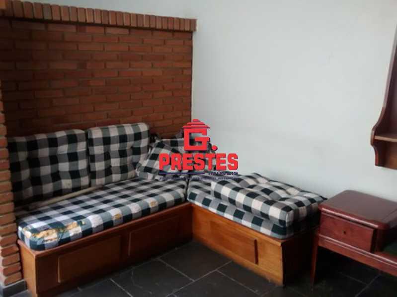 tmp_2Fo_19f15fg131kgdk6vega1gk - Casa 3 quartos à venda Jardim Germiniani, Sorocaba - R$ 450.000 - STCA30147 - 14