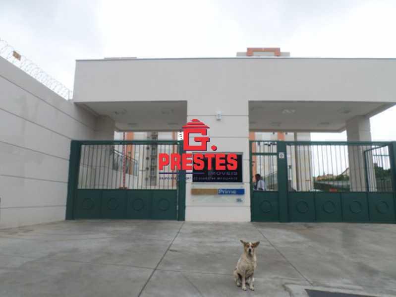 tmp_2Fo_19euj1v9d1dr41cd11kgg1 - Apartamento 2 quartos à venda Jardim Pagliato, Sorocaba - R$ 210.000 - STAP20224 - 3