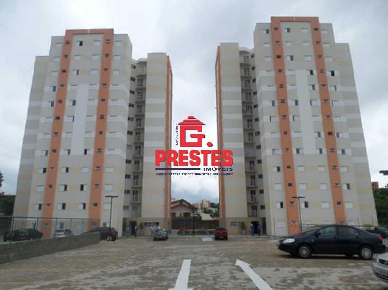tmp_2Fo_19euj1v9e6s5f4cktq1pkj - Apartamento 2 quartos à venda Jardim Pagliato, Sorocaba - R$ 210.000 - STAP20224 - 1