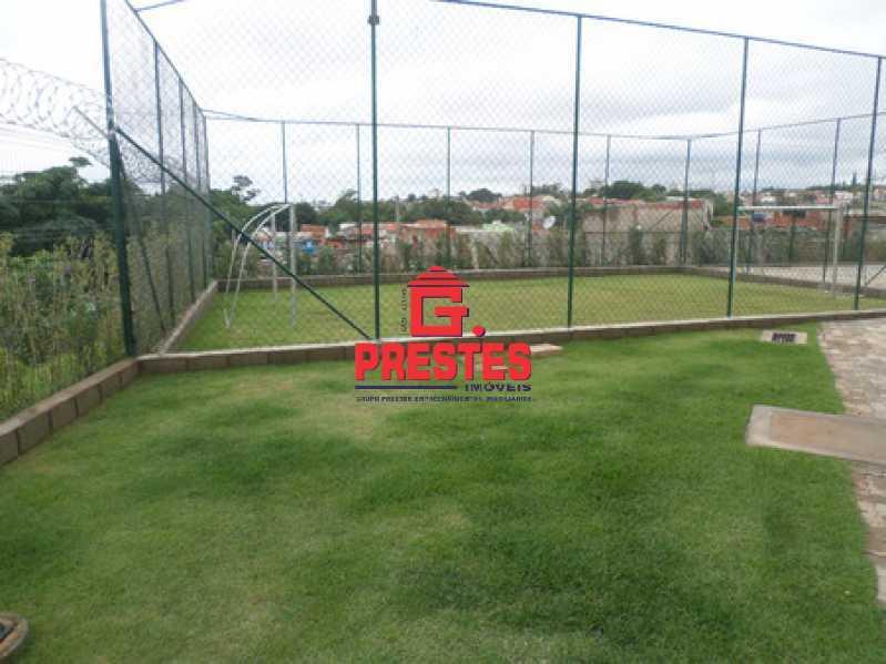 tmp_2Fo_19euj1v9fkl91ofvcls1eb - Apartamento 2 quartos à venda Jardim Pagliato, Sorocaba - R$ 210.000 - STAP20224 - 4