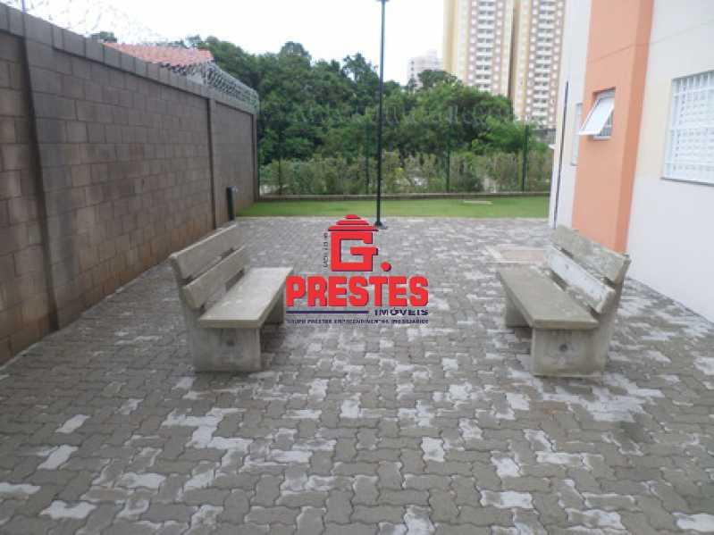 tmp_2Fo_19euj1v9g4si12v51fu7fj - Apartamento 2 quartos à venda Jardim Pagliato, Sorocaba - R$ 210.000 - STAP20224 - 5