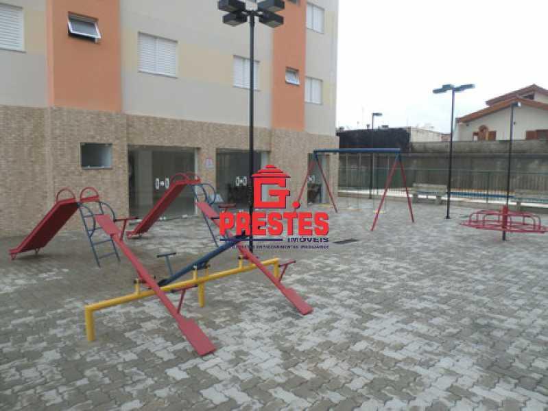 tmp_2Fo_19euj1v9h51ka6h1datppg - Apartamento 2 quartos à venda Jardim Pagliato, Sorocaba - R$ 210.000 - STAP20224 - 7