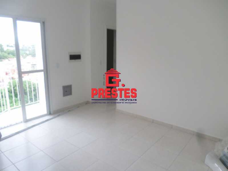 tmp_2Fo_19euj1v9mao2em9h1ik0m1 - Apartamento 2 quartos à venda Jardim Pagliato, Sorocaba - R$ 210.000 - STAP20224 - 8