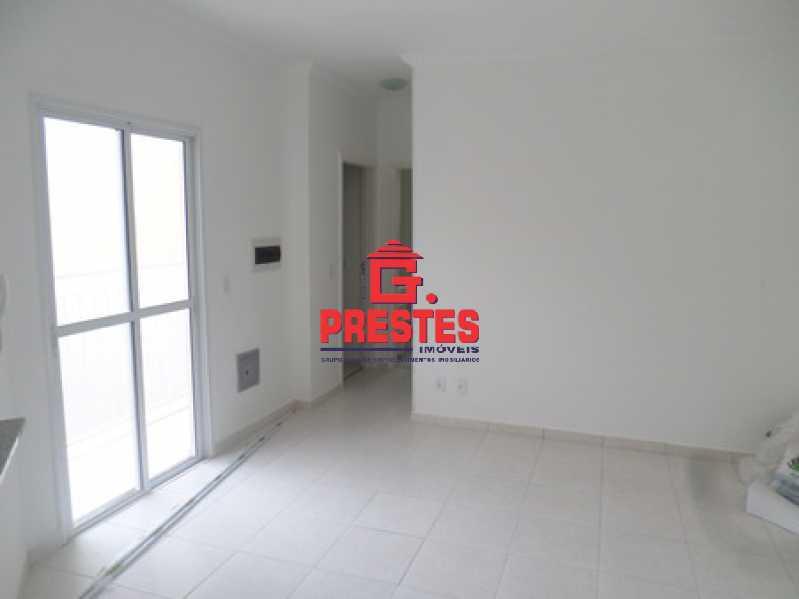 tmp_2Fo_19euj1v9mkskp6p1ghs1uc - Apartamento 2 quartos à venda Jardim Pagliato, Sorocaba - R$ 210.000 - STAP20224 - 9