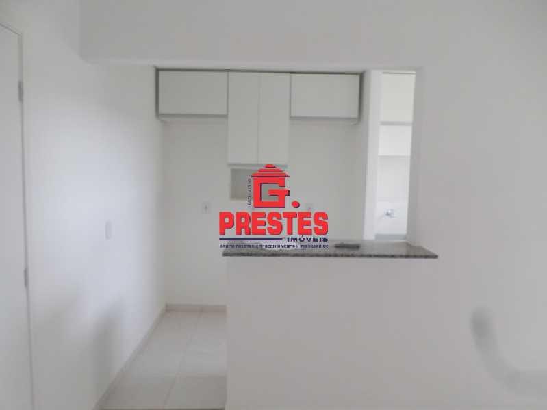 tmp_2Fo_19euj1v9mpfgseelkeqm11 - Apartamento 2 quartos à venda Jardim Pagliato, Sorocaba - R$ 210.000 - STAP20224 - 10