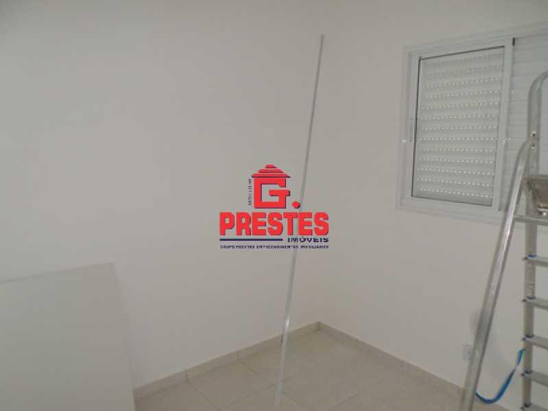 tmp_2Fo_19euj1v9n1tql1lr61v2c1 - Apartamento 2 quartos à venda Jardim Pagliato, Sorocaba - R$ 210.000 - STAP20224 - 12