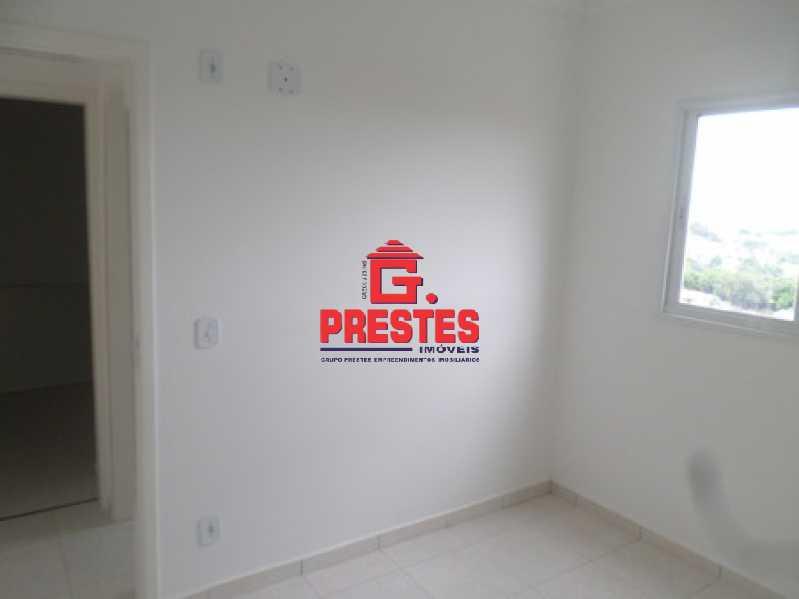 tmp_2Fo_19euj1v9nce1go71ves1e4 - Apartamento 2 quartos à venda Jardim Pagliato, Sorocaba - R$ 210.000 - STAP20224 - 13