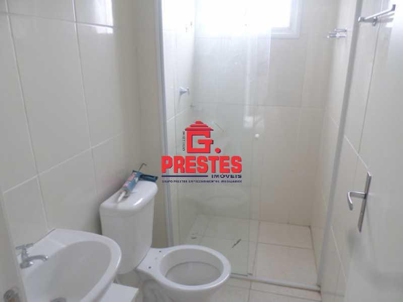 tmp_2Fo_19euj1v9o1b67bt91o171u - Apartamento 2 quartos à venda Jardim Pagliato, Sorocaba - R$ 210.000 - STAP20224 - 14