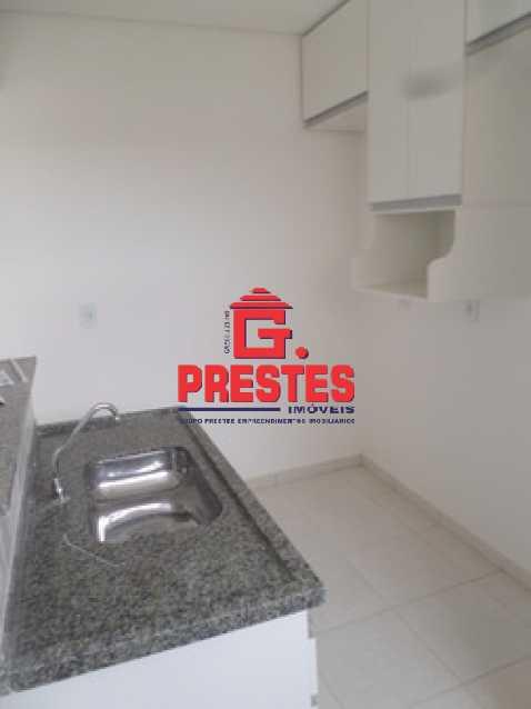 tmp_2Fo_19euj1v9ovjl19je3siohb - Apartamento 2 quartos à venda Jardim Pagliato, Sorocaba - R$ 210.000 - STAP20224 - 15