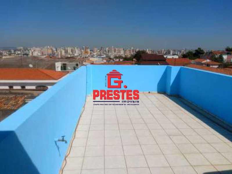 tmp_2Fo_1efcnjik81q6luh1ndd1co - Casa 2 quartos à venda Vila Santana, Sorocaba - R$ 500.000 - STCA20030 - 3
