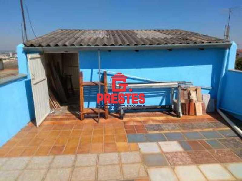 tmp_2Fo_1efcnjik8lhoj7s1huq10q - Casa 2 quartos à venda Vila Santana, Sorocaba - R$ 500.000 - STCA20030 - 4