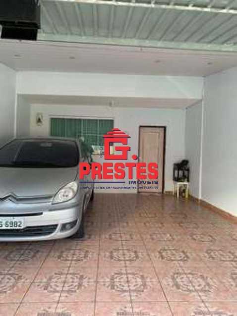 tmp_2Fo_1efcnjik81avdo21p8k9or - Casa 2 quartos à venda Vila Santana, Sorocaba - R$ 500.000 - STCA20030 - 5