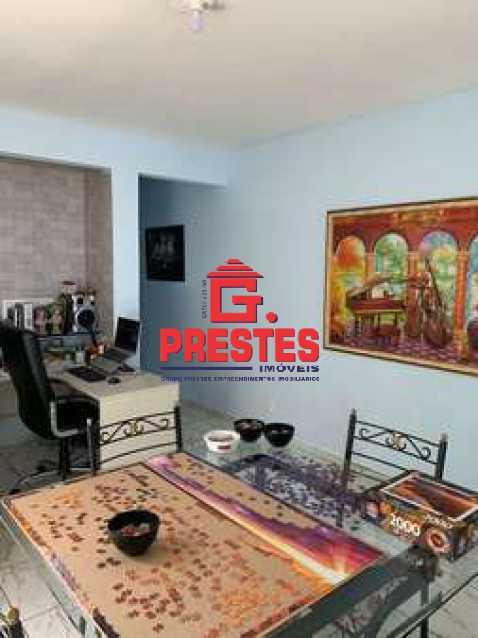 tmp_2Fo_1efcnjik81rl7lim1dfodj - Casa 2 quartos à venda Vila Santana, Sorocaba - R$ 500.000 - STCA20030 - 6