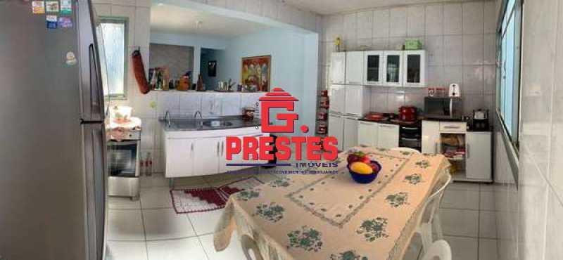 tmp_2Fo_1efcnjik65ij1ns513gtlr - Casa 2 quartos à venda Vila Santana, Sorocaba - R$ 500.000 - STCA20030 - 7