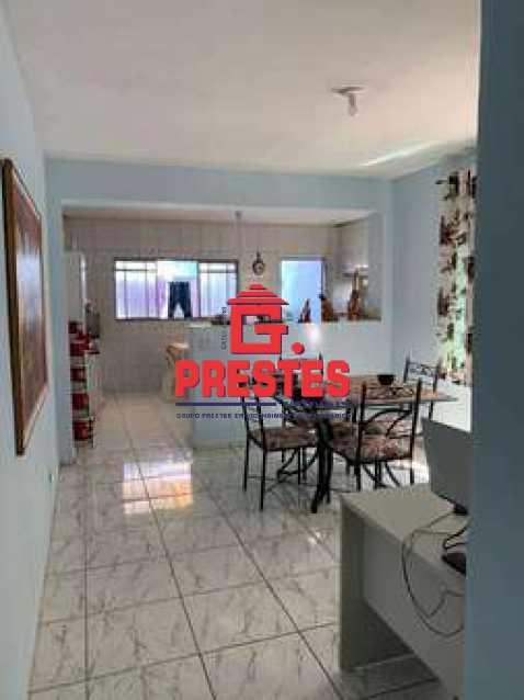 tmp_2Fo_1efcnjik6b3v1nhe1b6u4j - Casa 2 quartos à venda Vila Santana, Sorocaba - R$ 500.000 - STCA20030 - 8